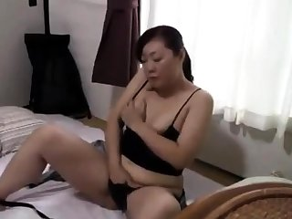 Japanese Cute Amateur Submit to Chat Masturbation